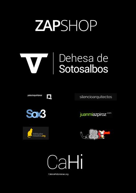 3-actividad-en-ilustraciones-disenos-logos-black