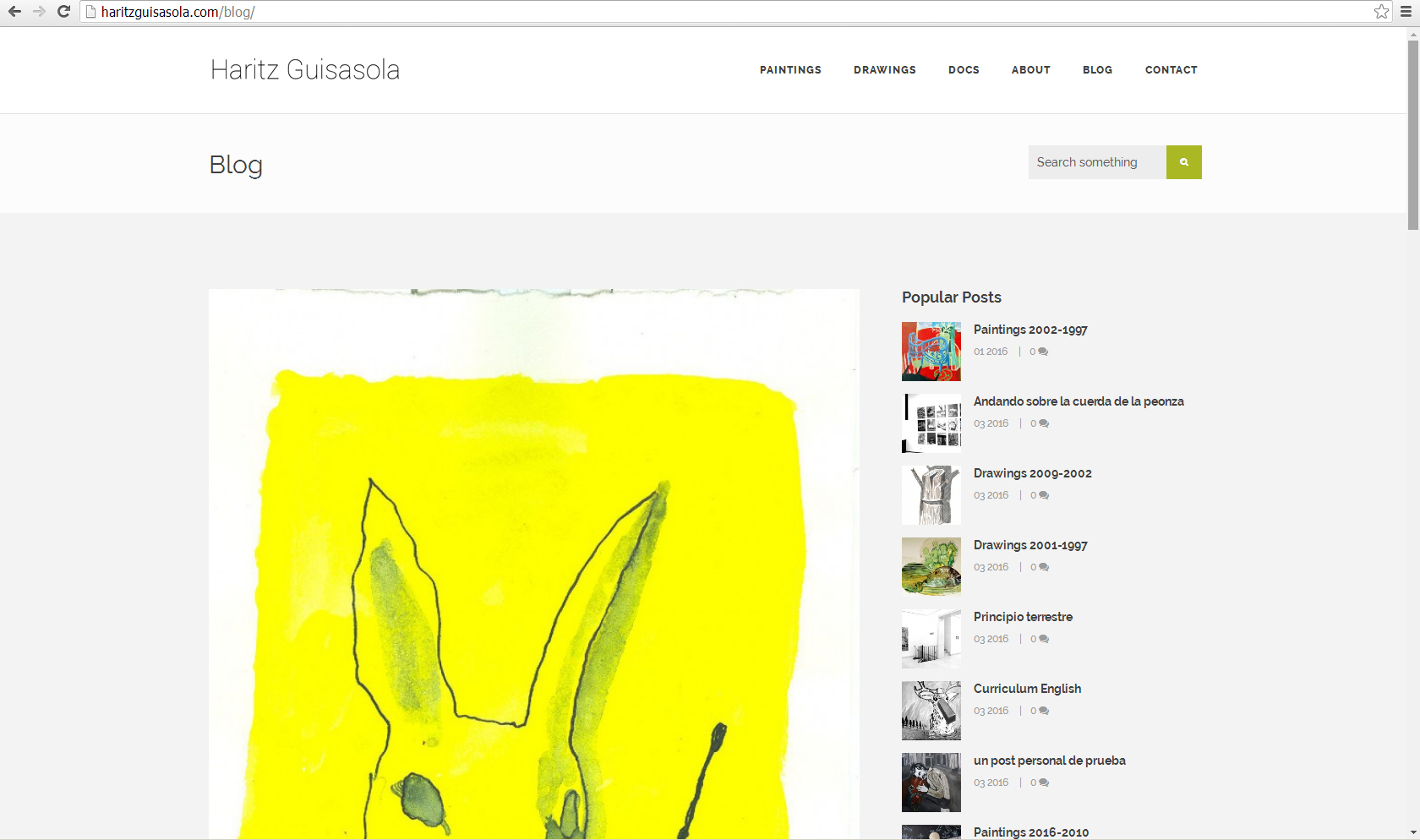 disenador-web-madrid-10