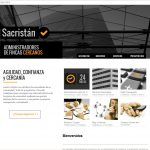 disenador-web-madrid-22