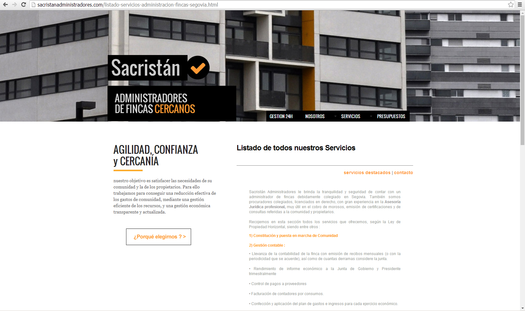 disenador-web-madrid-23