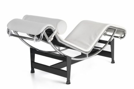 lc4-chaise-lounge-cassina