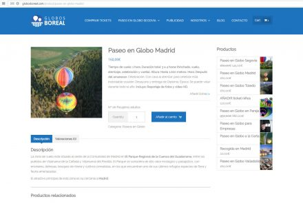 globosboreal.com