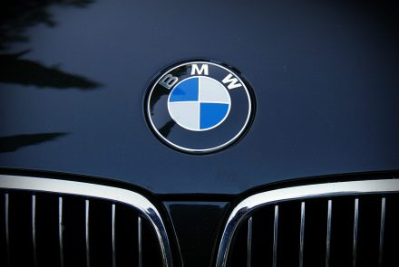 bmw_car_car_brand_bmw_emblem_frontal-1038385