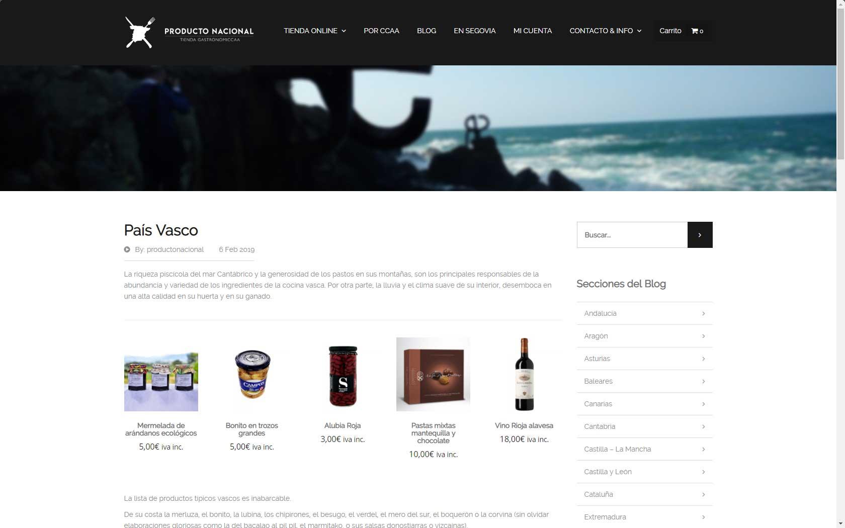 eshop-blog-seo-productonacional-webdesign-segovia-1