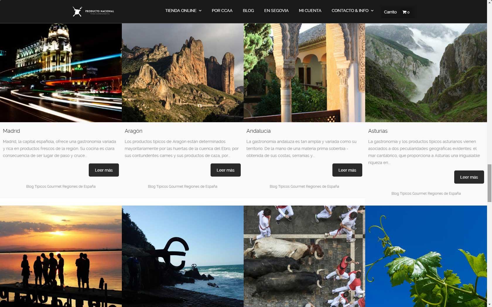 eshop-blog-seo-productonacional-webdesign-segovia-2