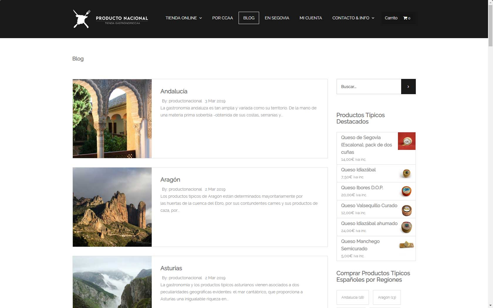 eshop-blog-seo-productonacional-webdesign-segovia-4