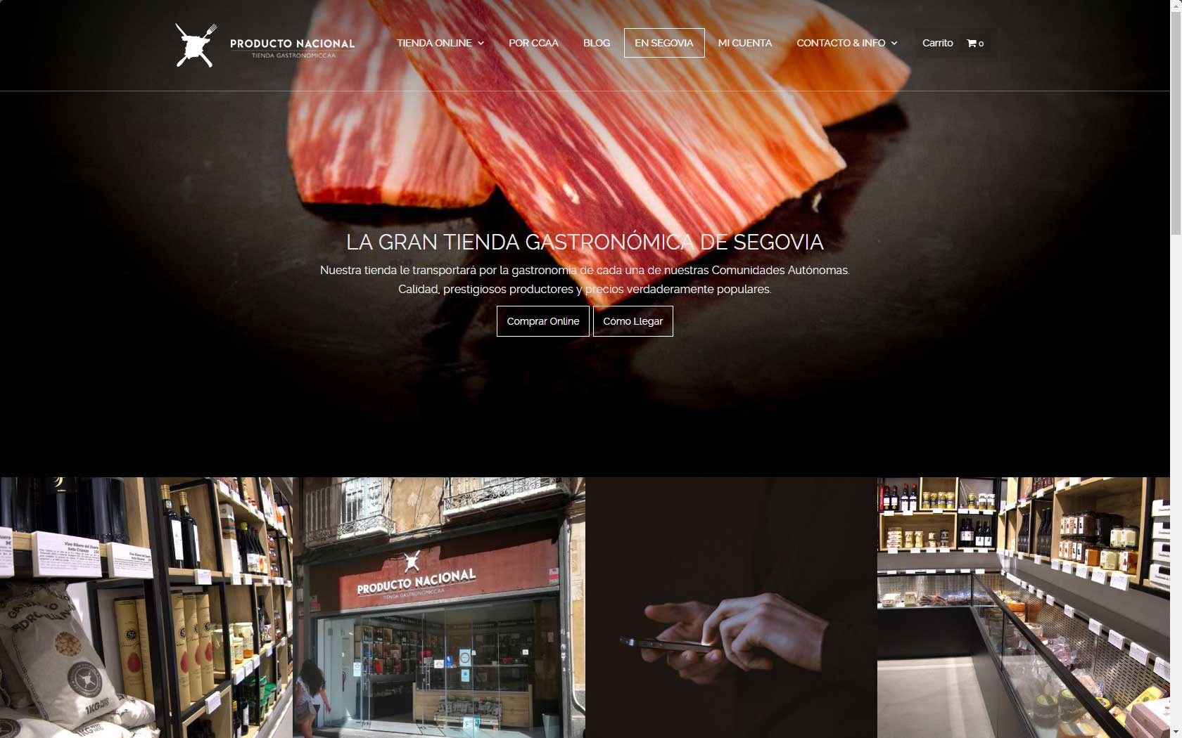 eshop-blog-seo-productonacional-webdesign-segovia-5