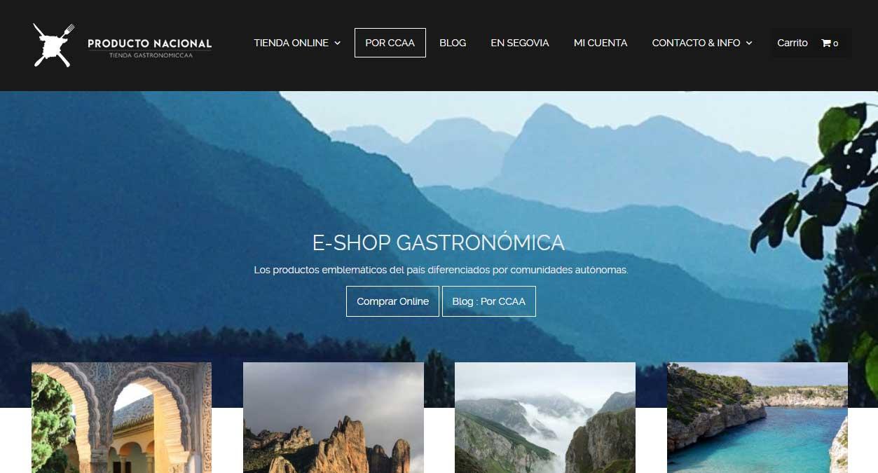 eshop-blog-seo-productonacional-webdesign-segovia-ini