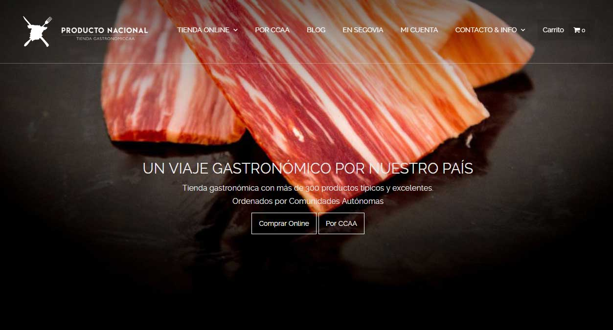 eshop-blog-seo-productonacional-webdesign-segovia-port